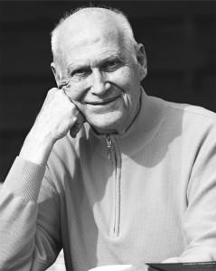Bert Hellinger v01